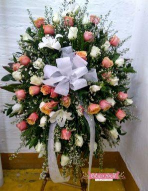 paraiso floral